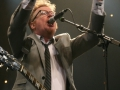 flogging_molly_live_koeln_2011_10