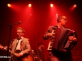 flogging_molly_live_koeln_2011_13