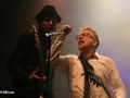 flogging_molly_live_koeln_2011_17