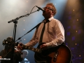 flogging_molly_live_koeln_2011_21
