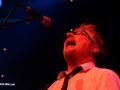 flogging_molly_live_koeln_2011_23