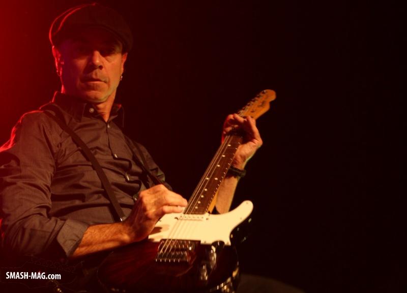 Flogging-Molly-live-Koeln-Live-Music-Hall-26-07-2015-05