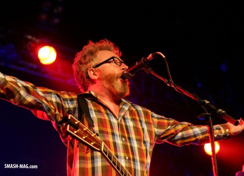 Flogging-Molly-live-Koeln-Live-Music-Hall-26-07-2015-13