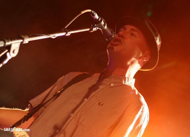 Flogging-Molly-live-Koeln-Live-Music-Hall-26-07-2015-23