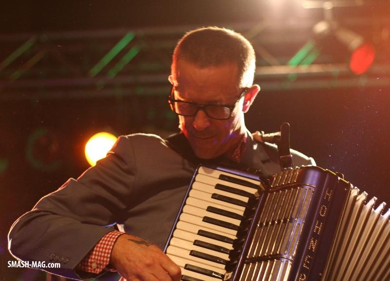 Flogging-Molly-live-Koeln-Live-Music-Hall-26-07-2015-24