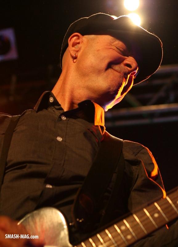 Flogging-Molly-live-Koeln-Live-Music-Hall-26-07-2015-25
