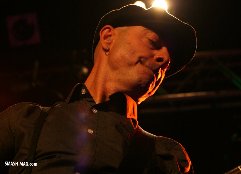 Flogging-Molly-live-Koeln-Live-Music-Hall-26-07-2015-26