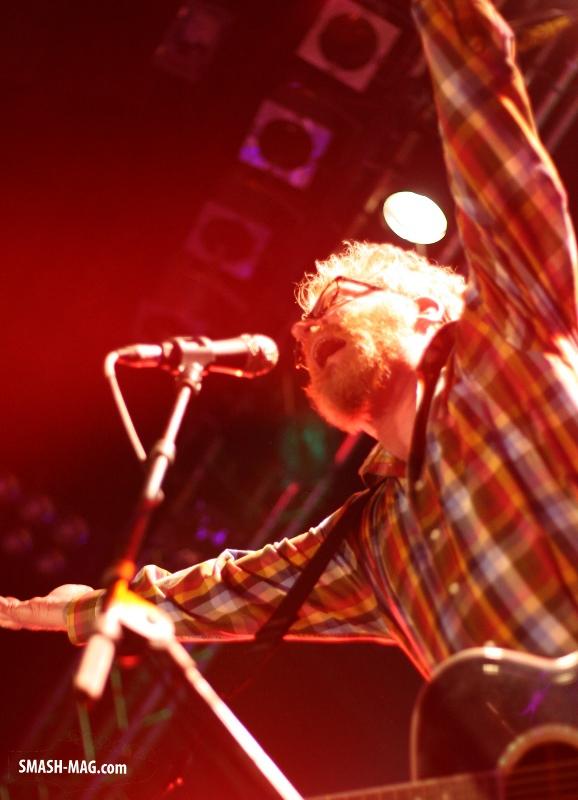 Flogging-Molly-live-Koeln-Live-Music-Hall-26-07-2015-29