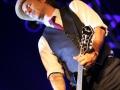 Flogging-Molly-live-Koeln-Live-Music-Hall-26-07-2015-02