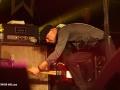 Flogging-Molly-live-Koeln-Live-Music-Hall-26-07-2015-07