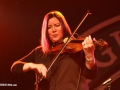 Flogging-Molly-live-Koeln-Live-Music-Hall-26-07-2015-12