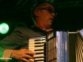 Flogging-Molly-live-Koeln-Live-Music-Hall-26-07-2015-17