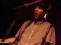 Flogging-Molly-live-Koeln-Live-Music-Hall-26-07-2015-18