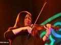 Flogging-Molly-live-Koeln-Live-Music-Hall-26-07-2015-31