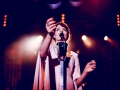florence-and-the-machine-berlin-columbiahalle-live-2012_b01
