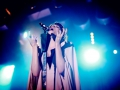 florence-and-the-machine-berlin-columbiahalle-live-2012_b02