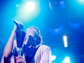 florence-and-the-machine-berlin-columbiahalle-live-2012_b03