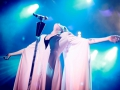 florence-and-the-machine-berlin-columbiahalle-live-2012_b04