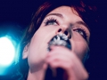 florence-and-the-machine-berlin-columbiahalle-live-2012_b05