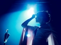 florence-and-the-machine-berlin-columbiahalle-live-2012_b06