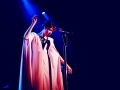 florence-and-the-machine-berlin-columbiahalle-live-2012_b08