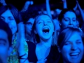 florence-and-the-machine-berlin-columbiahalle-live-2012_b09