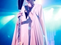 florence-and-the-machine-berlin-columbiahalle-live-2012_b11