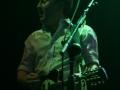 frank-turner-and-the-sleeping-souls-live-koeln-e-werk-2014_05