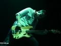 frank-turner-and-the-sleeping-souls-live-koeln-e-werk-2014_08