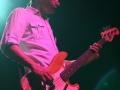 frank-turner-and-the-sleeping-souls-live-koeln-e-werk-2014_19