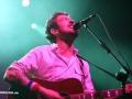 frank-turner-and-the-sleeping-souls-live-koeln-e-werk-2014_21