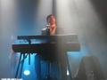 Frank-Turner-And-The-Sleeping-Souls-Live-Koeln-Palladium-29-01-2016-03