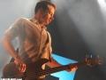 Frank-Turner-And-The-Sleeping-Souls-Live-Koeln-Palladium-29-01-2016-06