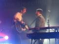 Frank-Turner-And-The-Sleeping-Souls-Live-Koeln-Palladium-29-01-2016-15