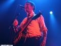 Frank-Turner-And-The-Sleeping-Souls-Live-Koeln-Palladium-29-01-2016-18