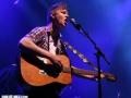 Skinny-Lister-Live-Koeln-Palladium-29-01-2016-17