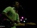 frank_turner_koeln_live_2011_12