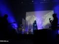 frida-gold-live-koeln-e-werk-15032014_24