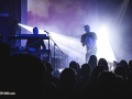 Front-Line-Assembly-live-Oberhausen-2014_01
