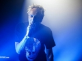 Front-Line-Assembly-live-Oberhausen-2014_02