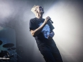 Front-Line-Assembly-live-Oberhausen-2014_03