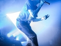 Front-Line-Assembly-live-Oberhausen-2014_04