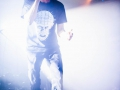 Front-Line-Assembly-live-Oberhausen-2014_07