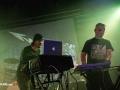 Full-Contact-69-live-Oberhausen-2014_01
