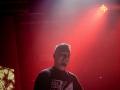 Full-Contact-69-live-Oberhausen-2014_02