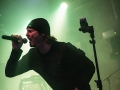 Full-Contact-69-live-Oberhausen-2014_03