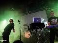 Full-Contact-69-live-Oberhausen-2014_04