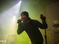 Full-Contact-69-live-Oberhausen-2014_05