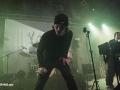 Full-Contact-69-live-Oberhausen-2014_06