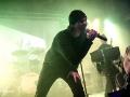 Full-Contact-69-live-Oberhausen-2014_07